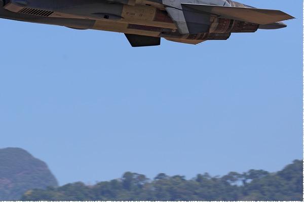 Photo#8383-4-Sukhoï Su-30MKM
