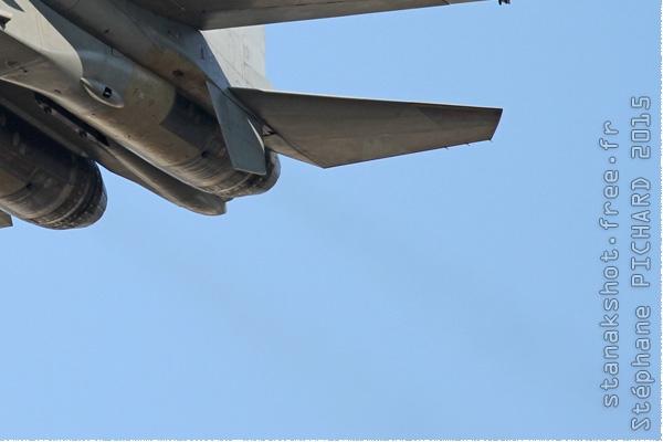 Photo#8384-4-Sukhoï Su-30MKM