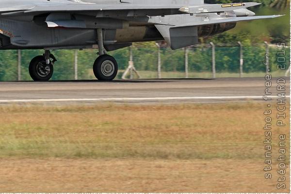 Photo#8385-4-Sukhoï Su-30MKM