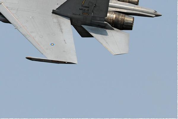 Photo#8387-4-Sukhoï Su-30MKM