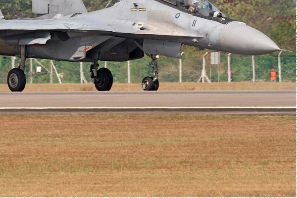 Photo#8388-4-Sukhoï Su-30MKM