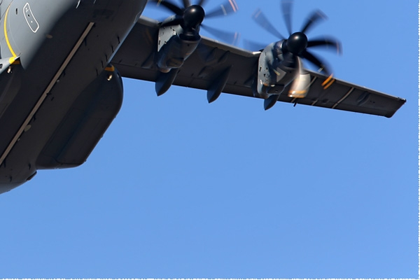 Photo#8390-4-Airbus A400M Atlas