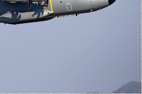 Photo#8391-4-Airbus A400M Atlas