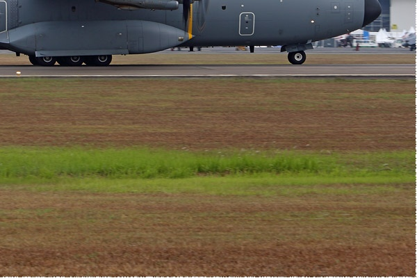 Photo#8392-4-Airbus A400M Atlas