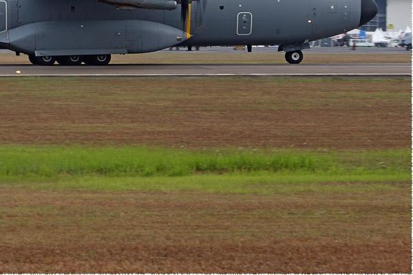 Photo#8392-4-Airbus A400M Atlas