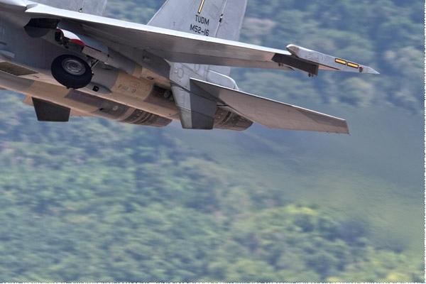 Photo#8393-4-Sukhoï Su-30MKM