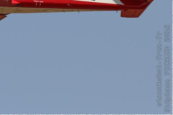 Photo#8394-4-Korea Aerospace KT-1B Woong-Bee