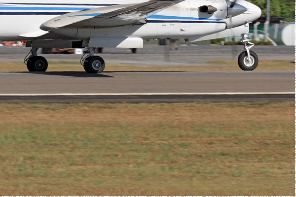Photo#8397-4-Hawker Beechcraft 350 King Air