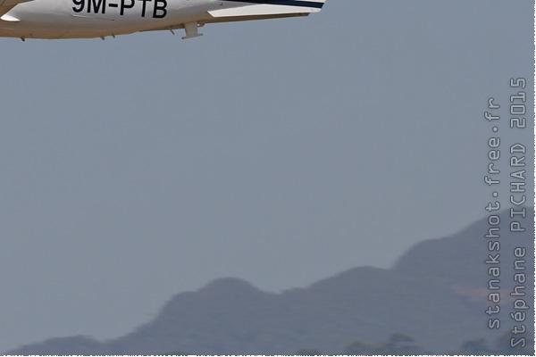 Photo#8398-4-Hawker Beechcraft 350 King Air