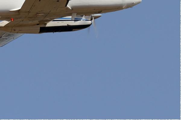 Photo#8399-4-Hawker Beechcraft 350 King Air