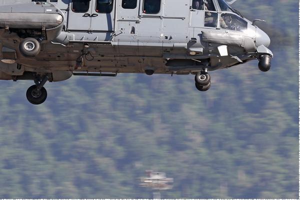 Photo#8403-4-Eurocopter EC725AP Caracal