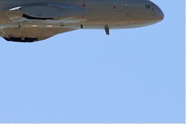 Photo#8411-4-Airtech CN235-220M