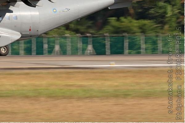 8412c-Airtech-CN235-220M-Malaisie-air-force