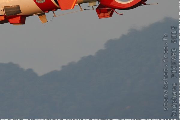 Photo#8415-4-Eurocopter AS365N-3 Dauphin 2