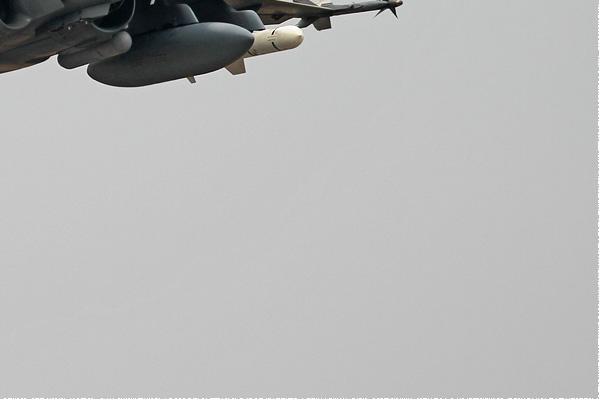 Photo#8420-4-McDonnell Douglas F/A-18D Hornet