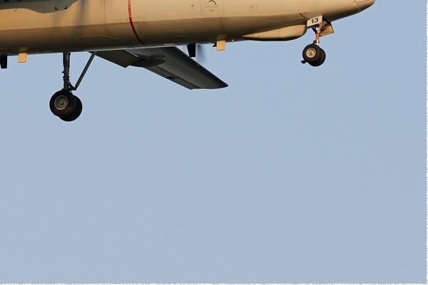 Photo#8424-4-Fokker 50UTA