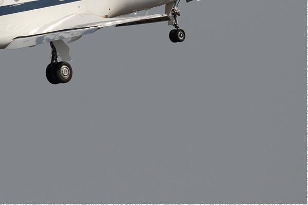 Photo#8425-4-Dassault Falcon 900