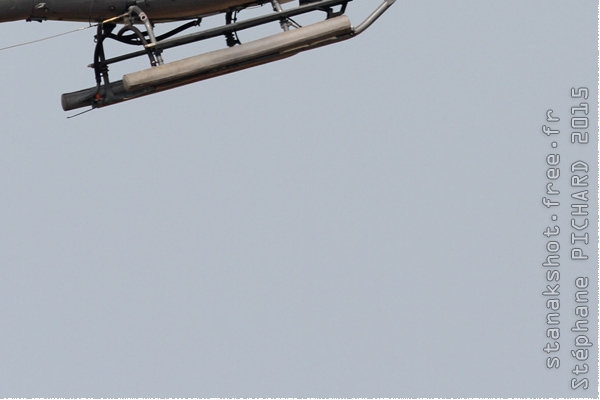Photo#8426-4-Eurocopter AS555SN Fennec
