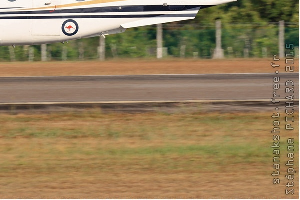 Photo#8445-4-Raytheon King Air 350