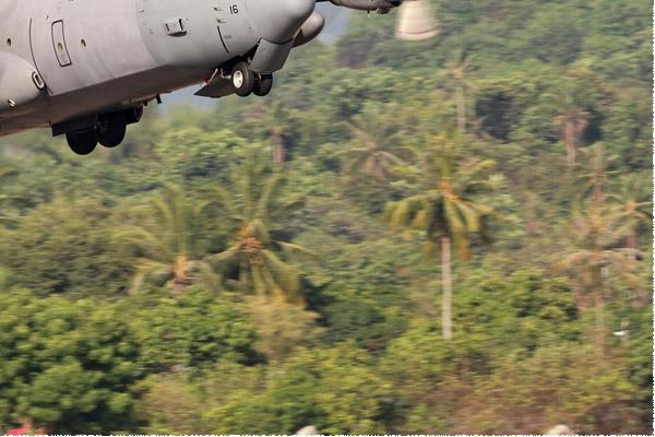 Photo#8459-4-Lockheed C-130H-30 Hercules