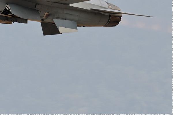 Photo#8463-4-General Dynamics F-16C Fighting Falcon