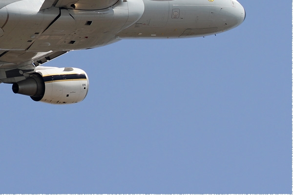 Photo#8468-4-Airbus ACJ319