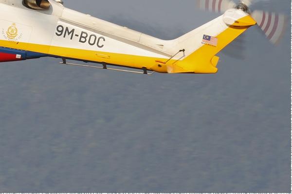8469c-AgustaWestland-AW139-Malaisie-bomba