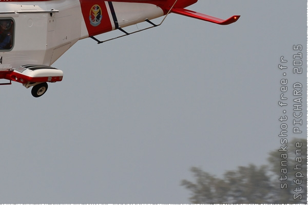 Photo#8471-4-AgustaWestland AW139