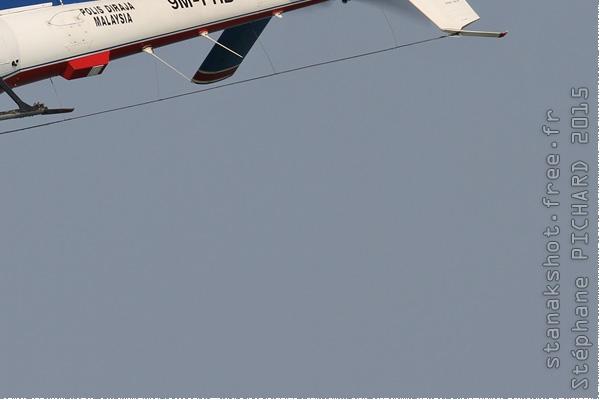 Photo#8483-4-Aerospatiale AS355F-2 Ecureuil 2