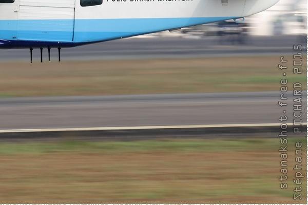Photo#8489-4-Cessna 208 Caravan I