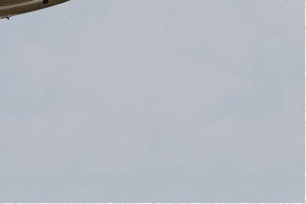 Photo#8490-4-Embraer ERJ-135LR