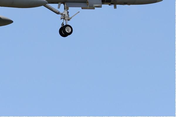 Photo#8497-4-McDonnell Douglas F-18C Hornet