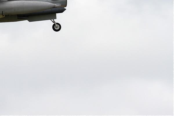 Photo#8499-4-Lockheed Martin F-16C Fighting Falcon