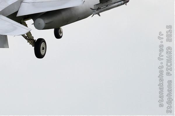 Photo#8503-4-Lockheed Martin F-16C Fighting Falcon