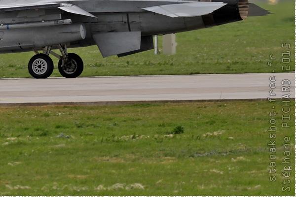 Photo#8504-4-Lockheed Martin F-16C Fighting Falcon