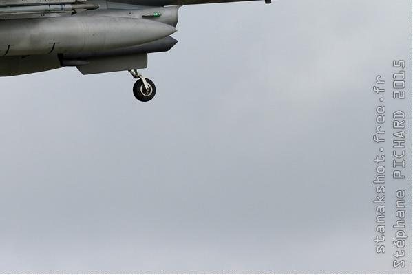 Photo#8505-4-Lockheed Martin F-16C Fighting Falcon