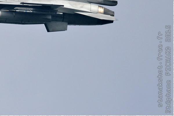 Photo#8506-4-Lockheed Martin F-16D Fighting Falcon