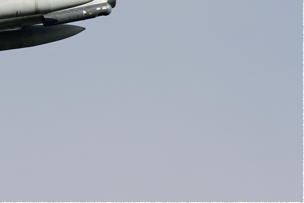 Photo#8507-4-General Dynamics F-16AM Fighting Falcon