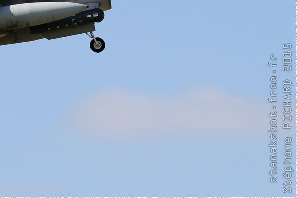 Photo#8510-4-General Dynamics F-16AM Fighting Falcon