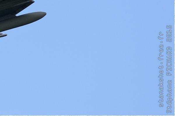 Photo#8524-4-Eurofighter EF-2000 Typhoon