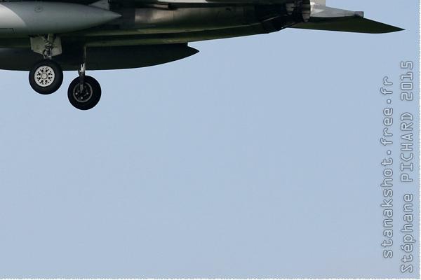 Photo#8539-4-McDonnell Douglas F-15C Eagle