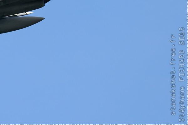 Photo#8541-4-McDonnell Douglas F-15C Eagle