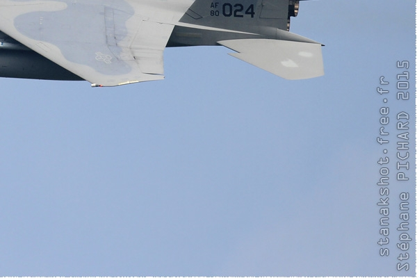 Photo#8543-4-McDonnell Douglas F-15C Eagle