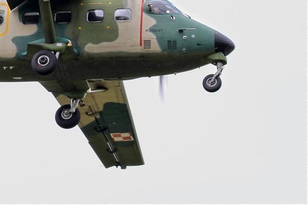 Photo#8544-4-PZL-Mielec M-28B/PT Bryza