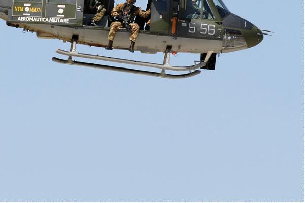 8551c-Agusta-Bell-AB212ICO-Italie-air-force