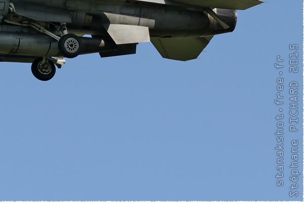 Photo#8566-4-Lockheed Martin F-16C Fighting Falcon