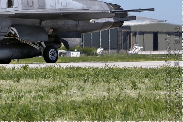 8567c-Lockheed-Martin-F-16C-Fighting-Falcon-Pologne-air-force