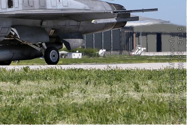 Photo#8567-4-Lockheed Martin F-16C Fighting Falcon