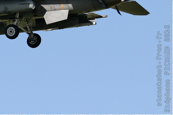 8569c-General-Dynamics-F-16C-Night-Falcon-Turquie-air-force