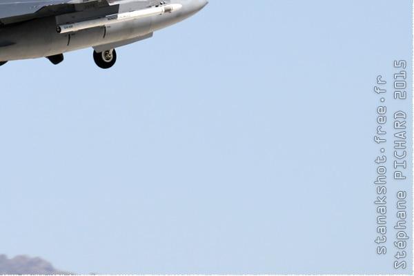 Photo#8573-4-Lockheed F-16C Fighting Falcon